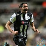 toon.scout98